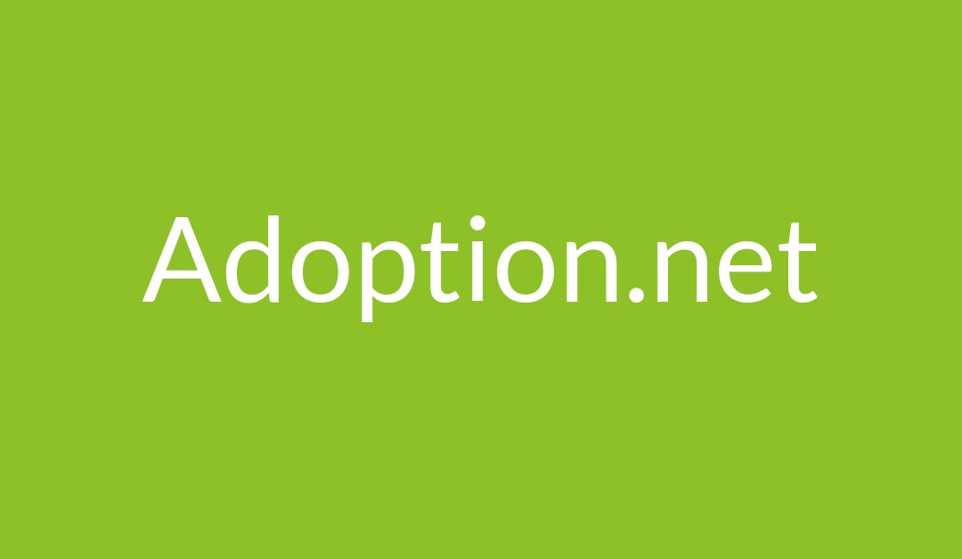 Adoption.net: Surviving Post Adoption Depression: You Will Be Okay