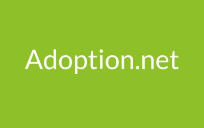 Adoption.net: Surviving Post Adoption Depression: You Will Be Okay