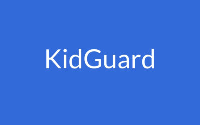 KidGuard: Top 10 Steps You Should Take to Respond to Cyberbullying