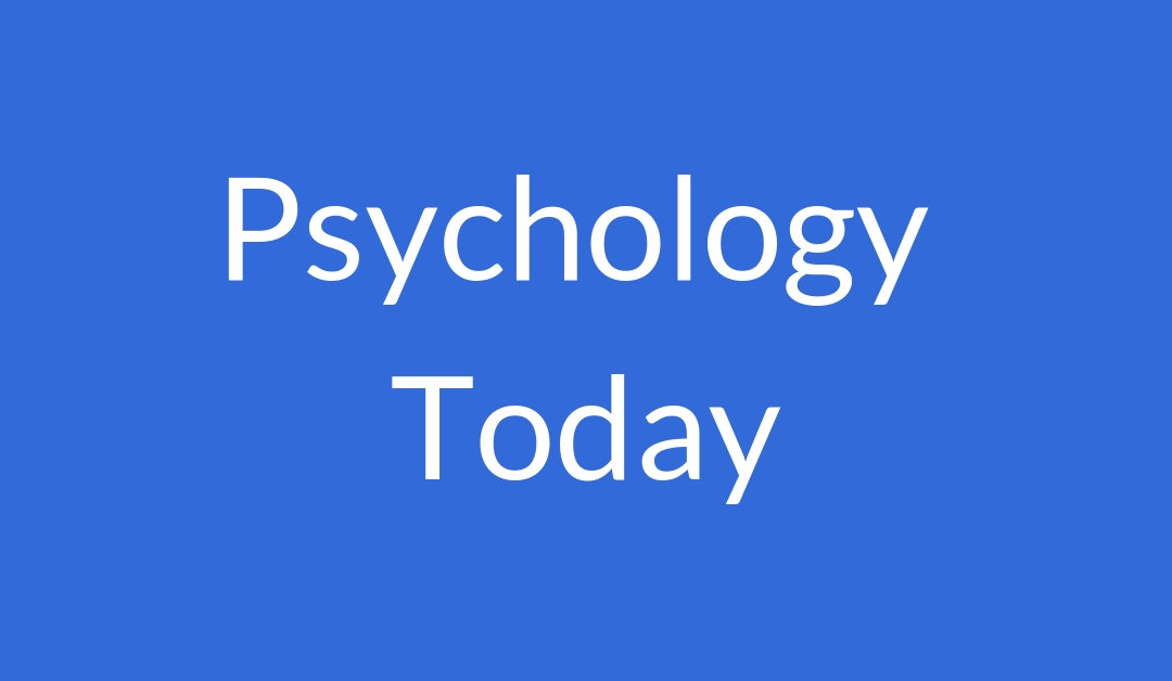 carrie-goldman-Psychology-Today