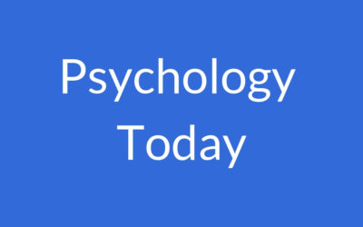 Psychology Today: Yom Kippur: When the Baby Was Not Inscribed in Book of Life