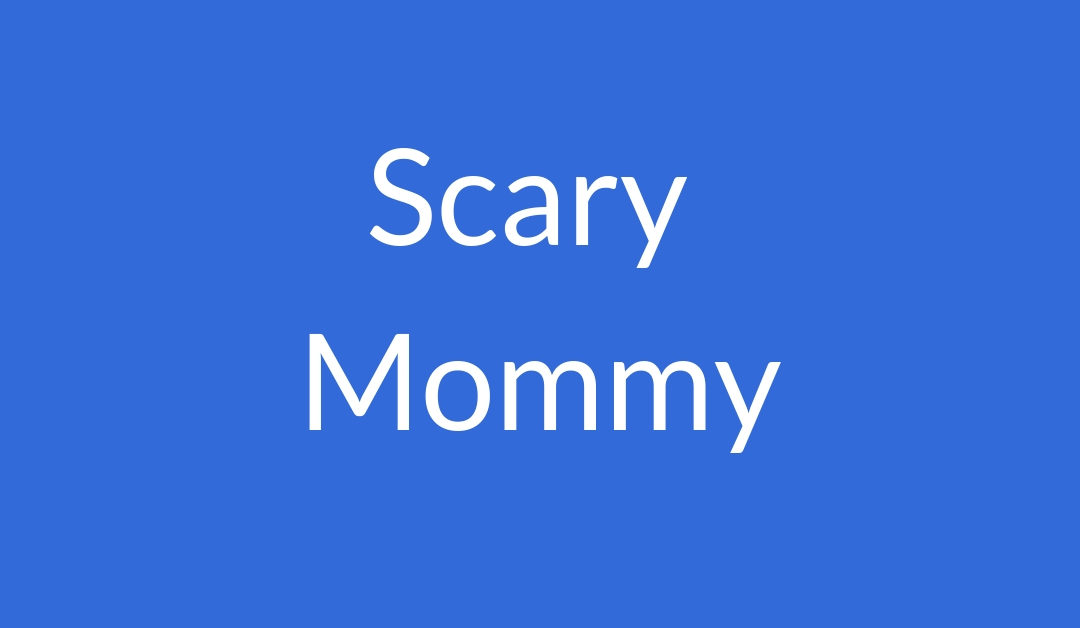 Scary Mommy: Jewish In America: Explaining To My Kids That People Who Have Never Met Them Hate Them