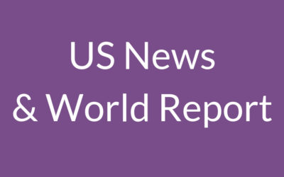 US News & World Report: Raising Both Biological and Adopted Children